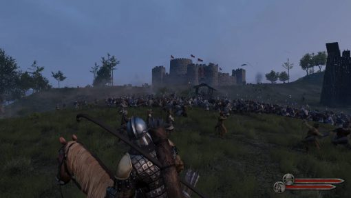 Mount_Blade_II_Bannerlord