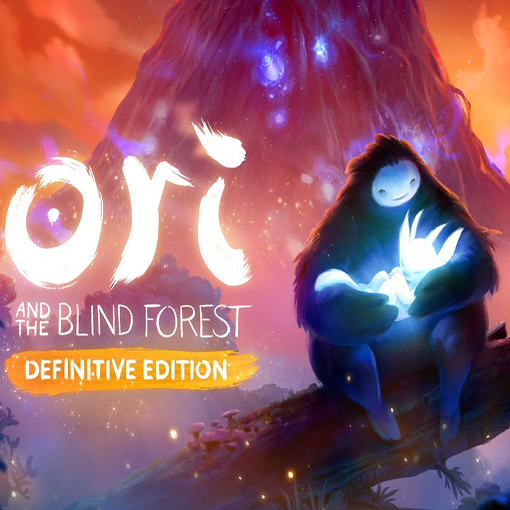 Ori_and_the_Blind_Forest_Definitive_Edition
