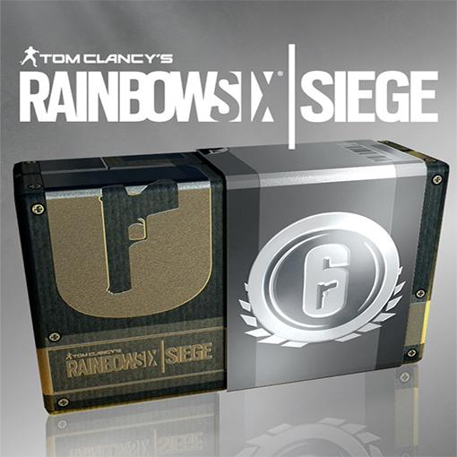 1200 Rainbow credit