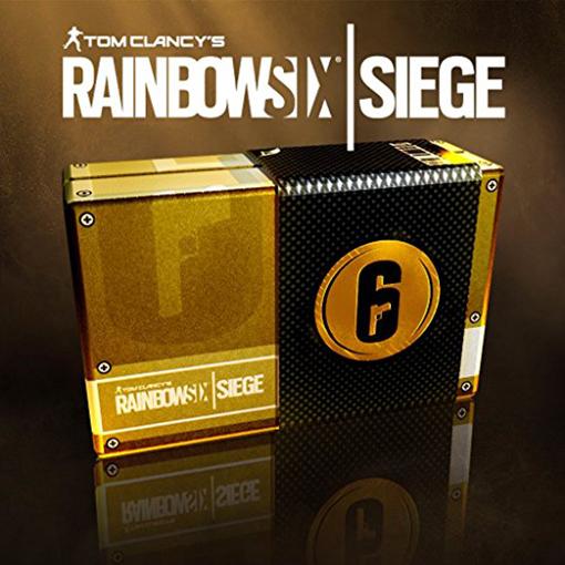 12000 Rainbow credit