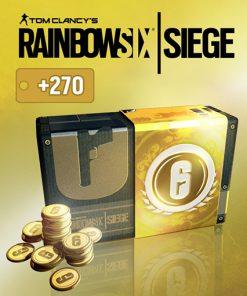 2400 Rainbow credit