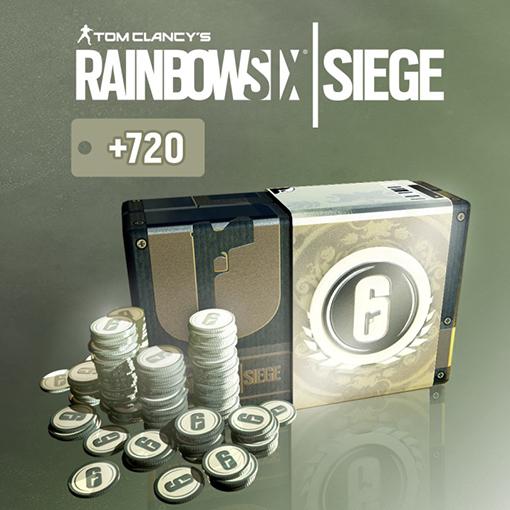 4200 Rainbow credit